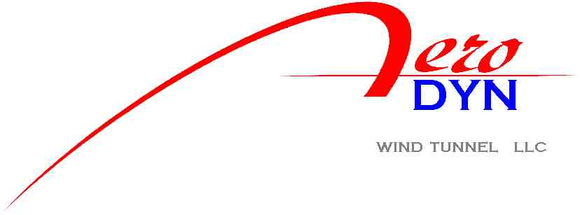 aerodyn_windtunnel_logo01