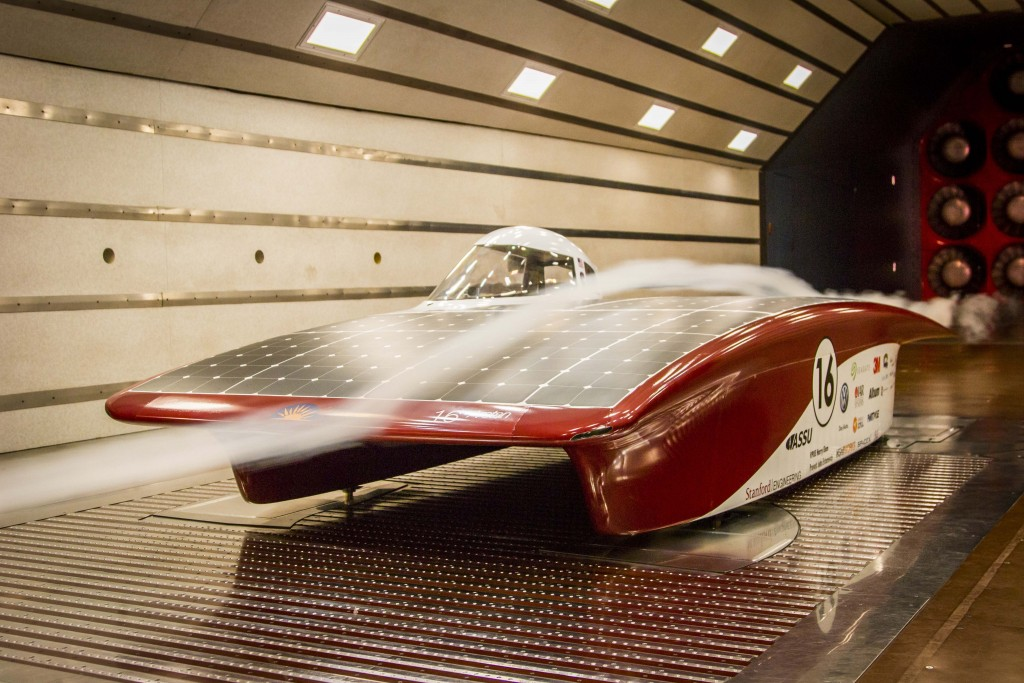 WindTunnel70_small