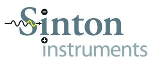 Sinton-Instruments-logo-600w-300dpi-CMYK
