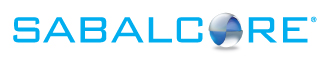 Sabalcore_Logo_set_ (1)