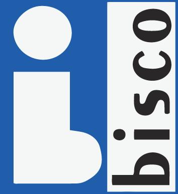 bisco_logo